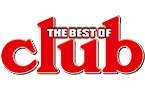 Best of Club International  Issue 40