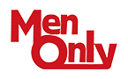 Men Only  Volume 83 Issue 3