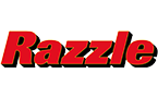 Razzle  Volume 33 Issue 3