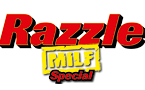 Razzle Milf Special Issue 16