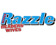 Razzle Readers Wives  Issue 110