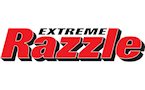 Razzle Extreme  Issue 52