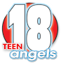 Teen Angels Issue 115